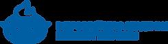 лого ВАВТ.png