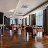 Lounge-Grill-7.jpg