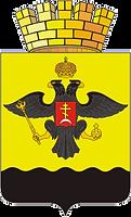 МУНИЦИПАЛЬНОГО ОБРАЗОВАНИЯ ГОРОД-ГЕРОЙ НОВОРОССИЙСК