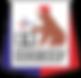 Логотип+ПНИПУfile.png
