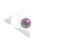 Greater Entertainment Logo (white).png