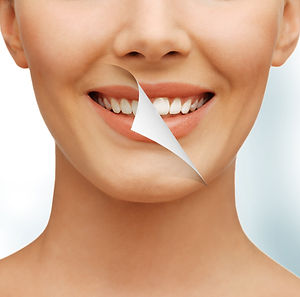 picture of beautiful woman with white teeth.jpg