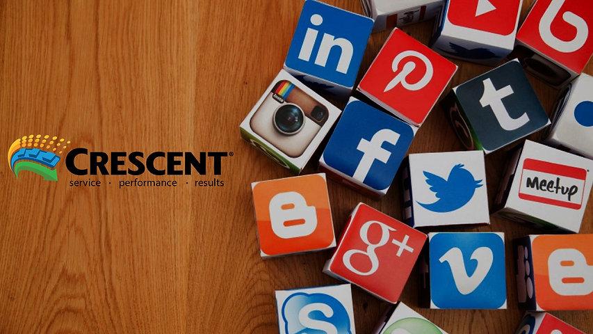 crescent social media.jpg