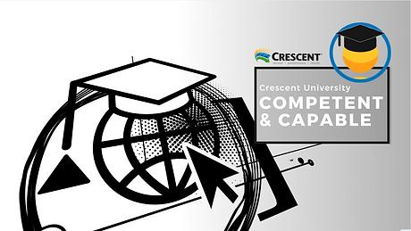 Crescent University Photo.PNG