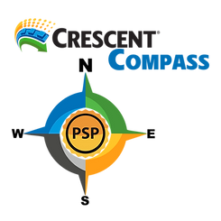 Crescent Compass Title-01.png