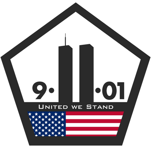 September 11th Day of Remembrance