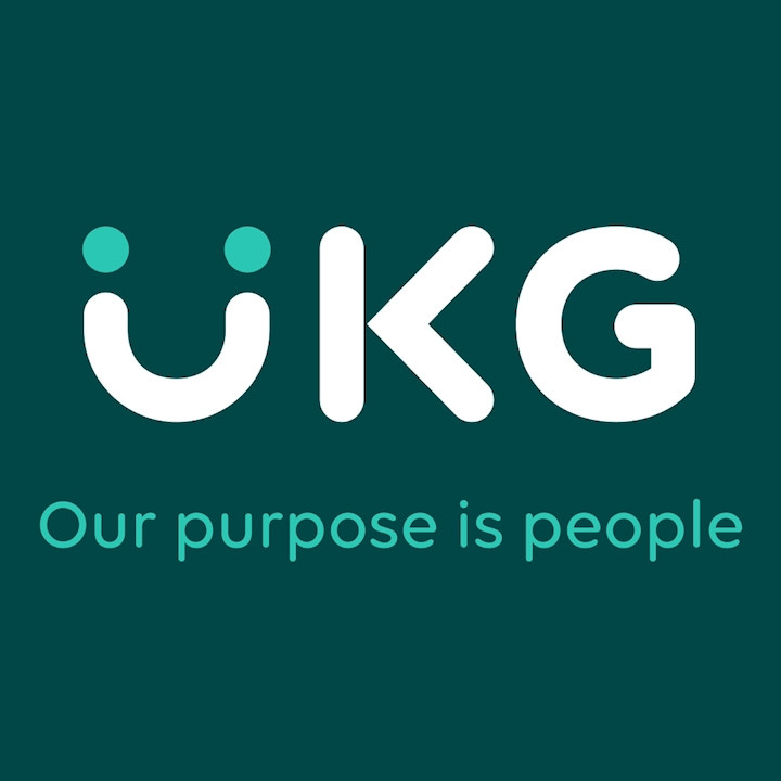 Introduction to UKG!