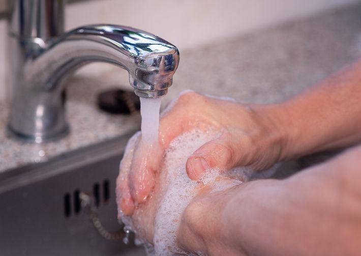 wash-your-hands-5012879.jpg