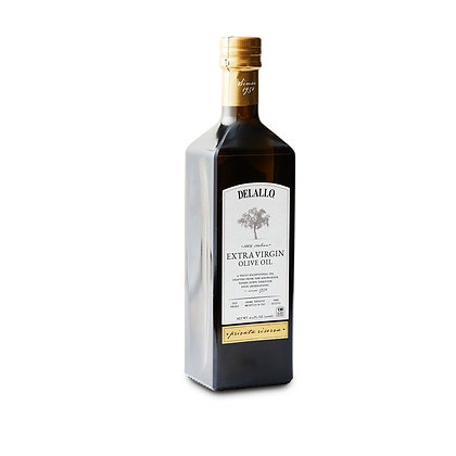 Delallo Reserva Extra Virgin Olive Oil