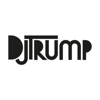 Punktum_Referenz_DJ_Trump.jpg