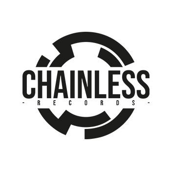Punktum_Referenz_Chainless.jpg