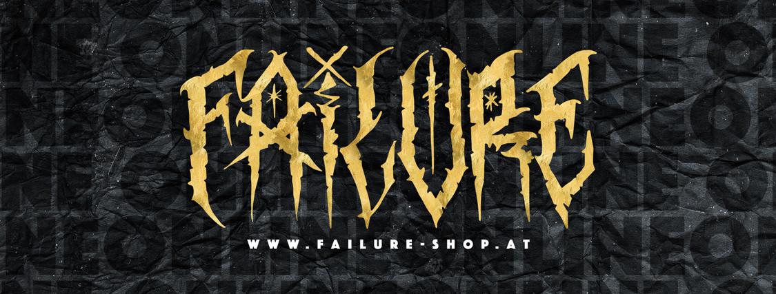 FB Titelbild_Failure_Shop.jpg