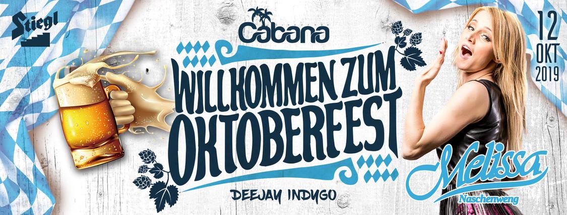 FB Titelbild_Oktoberfest_2019.jpg