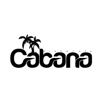 Punktum_Referenz_Cabana.jpg