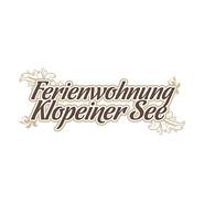 Punktum_Referenz_FeWo_Klopeinersee.jpg