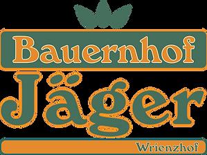 Bauernhof_Jäger_Logo.png