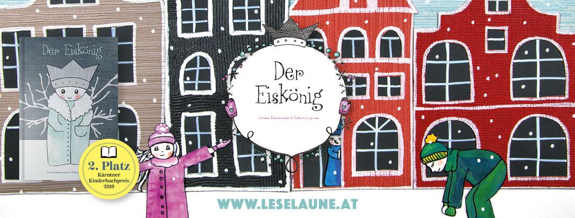 FB Titelbild_Leselaune_Eiskönig.jpg