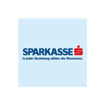 Punktum_Referenz_Sparkasse.jpg