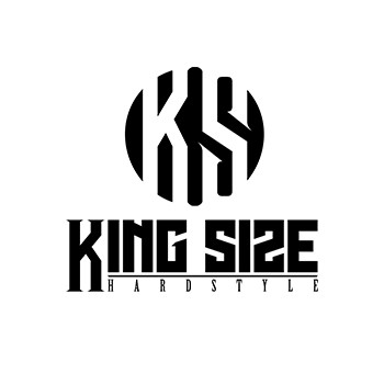 Punktum_Referenz_KingSize.jpg