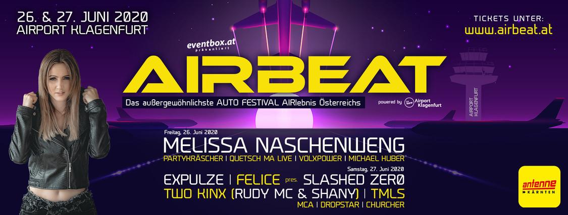 FB_Titelbild_Airbeat_Blanko_LINEUP_Anten