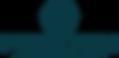 PUNKTUM_Logo_Color.png