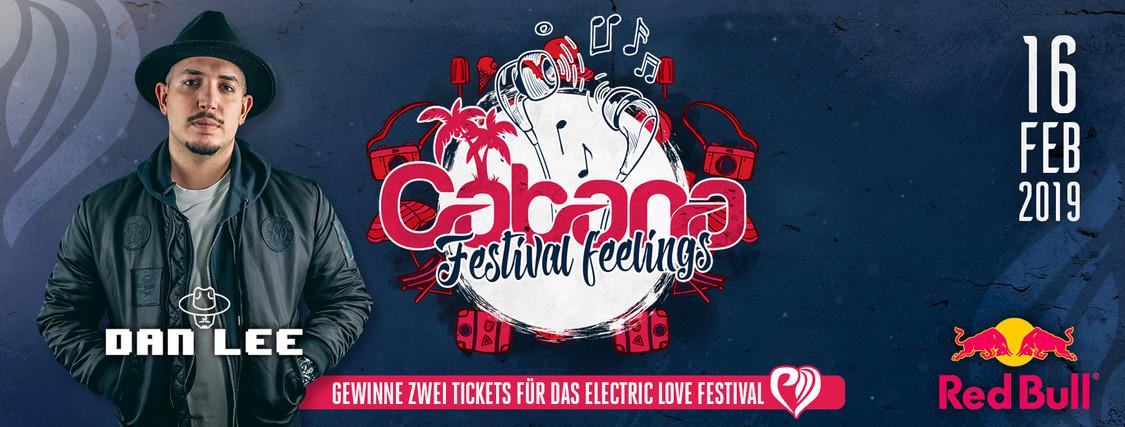 FB Titelbild_festival_feelings_danlee.jp
