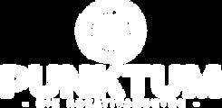 Ponge_Media_Logo_white.png
