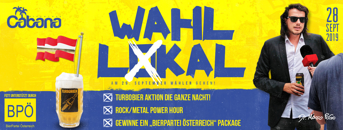 FB Titelbild_Wahl_Lokal_2019.jpg