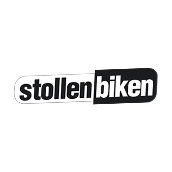 Punktum_Referenz_Stollenbiken.jpg