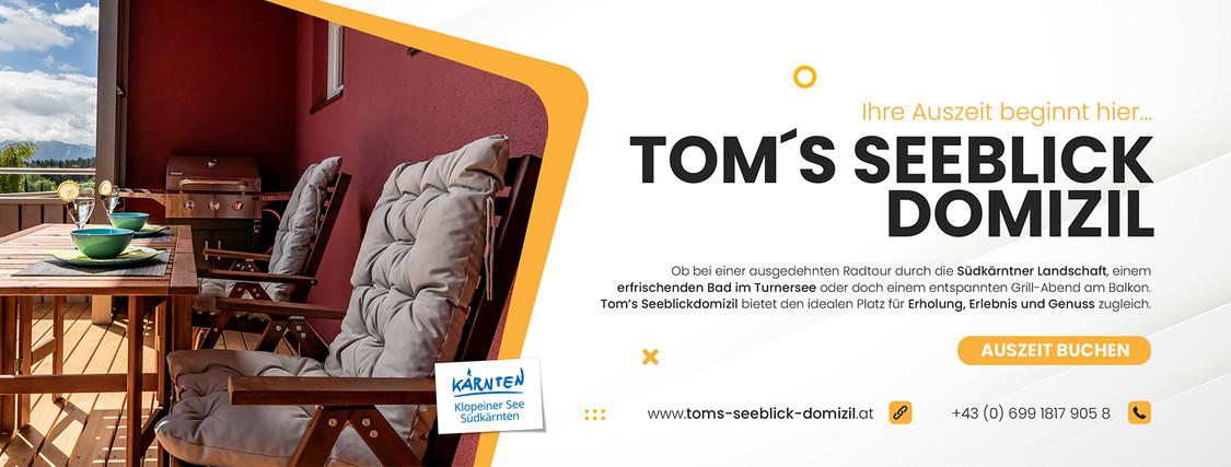 FB_Titelbild_TOMS_Domizil_Web.jpg