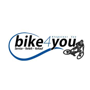 Punktum_Referenz_Bike4You.jpg