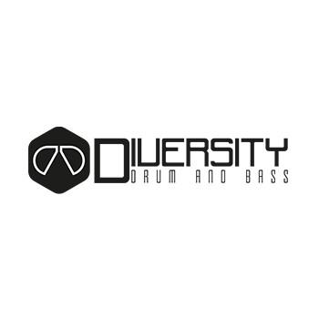 Punktum_Referenz_Diversity.jpg