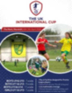 UK International Norwich.jpg