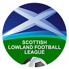 Scottish Lowland Football League
