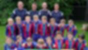 Murieston United 2011 team photo.jpg