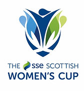 Scottish Women's Cup
