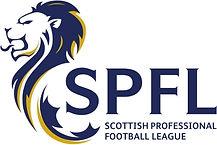 Scottish Professional Football League