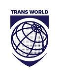 Trans World Educationa Experiences