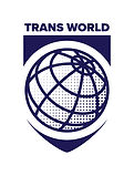 Trans World Educationa Experiences