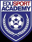 Edusport Academy