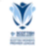 Scottish Women's Premier League