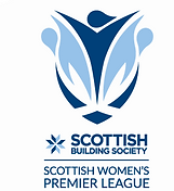 Scottish Women's Premier League