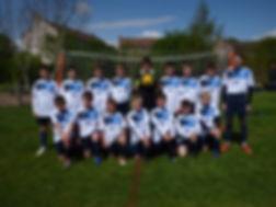 Fair City 2007- team photo.jpg