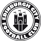 Edinburgh City Football Club