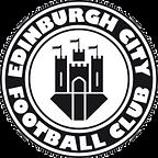 Edinburgh City Football Club