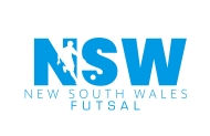 NSW Small.jpg