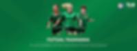 Futsal Tasmania banner.png