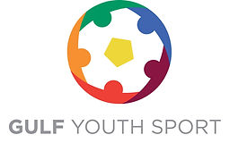 Gulf Youth Sport