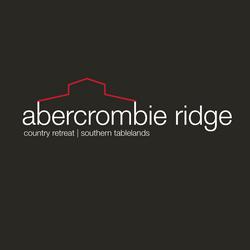 Abercrombie Ridge