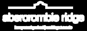 AR-Logo-WhtMono.png